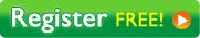 register_free_btn