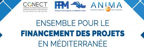 Retour sur le 1er Forum du Crowdfunding en Méditerranée