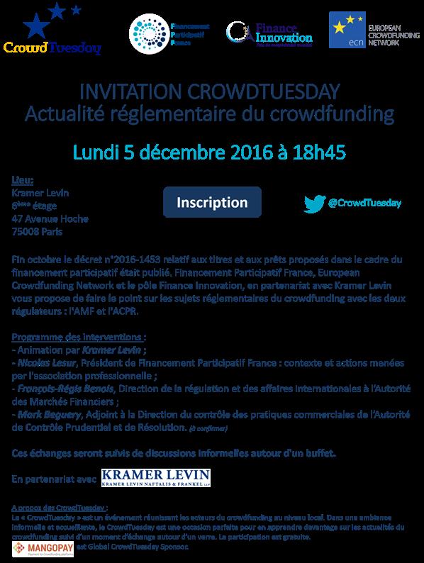 crowdtuesday-agenda-fpf-05-dec-2016