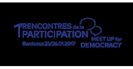 logo_rencontres