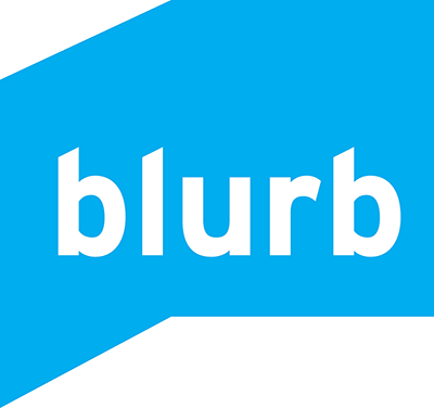 logo_blurb