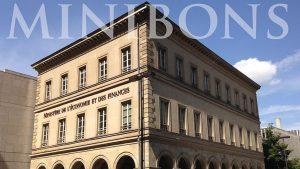 Les minibons: un cadre juridique et fiscal novateur