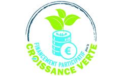 Un label pour reconnaître les projets verts financés en crowdfunding