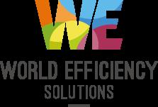 World Efficiency