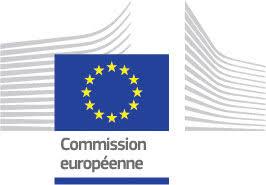 Un cadre européen pour le crowdfunding
