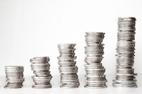 Plafonnement des frais imputés au titre d'une souscription ouvrant droit à la réduction IR-PME