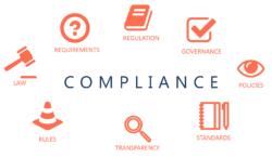 Compliance au regard de la commercialisation d'instruments financiers