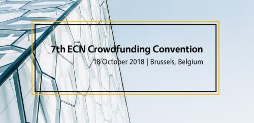 ECN Convention
