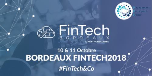 Bordeaux FinTech
