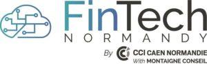Normandy Fintech
