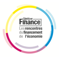 6èmes Rencontres du financement de l'économie