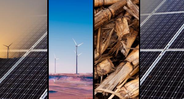 Enquête sur le financement participatif des énergies renouvelables