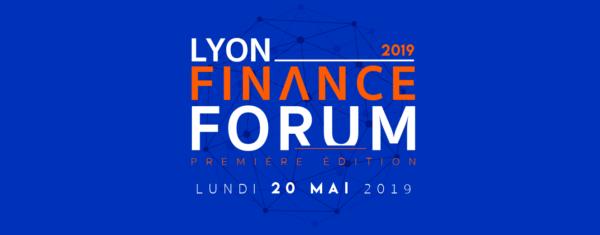 Lyon Finance Forum