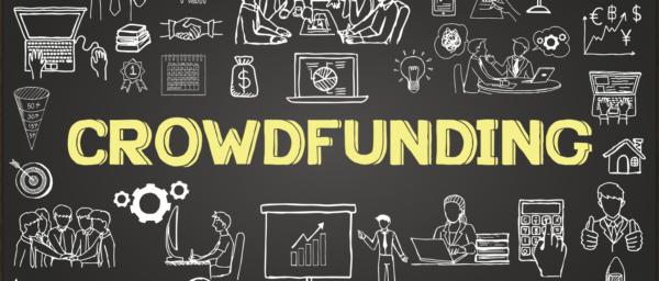 Retour sur les tendances de la finance participative