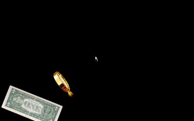 Lutte contre le blanchiment et le financement du terrorisme : Tracfin et les plateformes de crowdfunding
