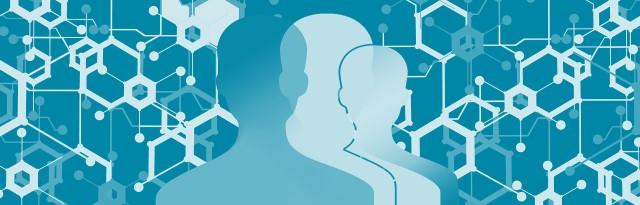 [Focus sur les membres FPF] #2 Un établissement de paiement spécialisé en crowdfunding