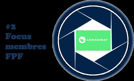 [Focus sur les membres FPF] #2 Lemonway