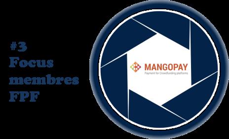 [Focus sur les membres FPF] #3 Mangopay