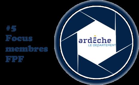 [Focus membres FPF] #5 : Conseil Départemental de l'Ardèche