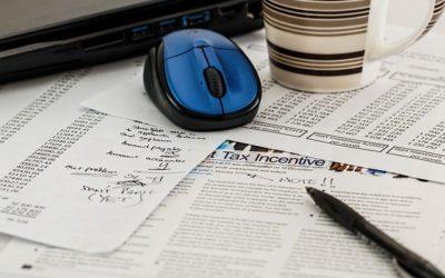 La réduction sur l'IR-PME passe à 25% !