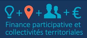 Le financement participatif pour les collectivités territoriales