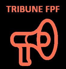 Tribune FPF : Pourquoi les plateformes de financement participatif doivent intégrer le plan « France relance »