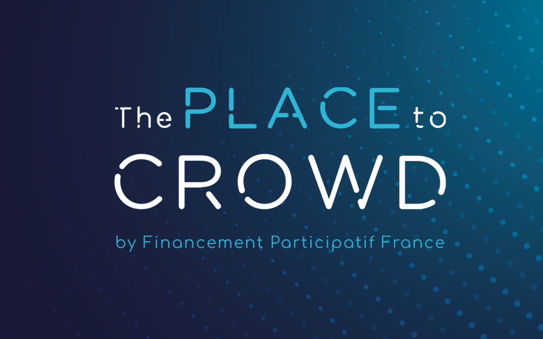The Place to crowd by FPF #2