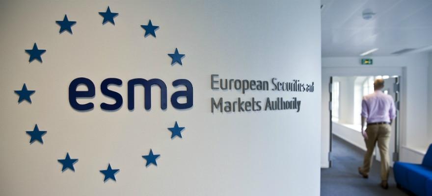 Règlement relatif aux prestataires européens de services de financement participatif : l'ESMA publie une consultation sur les standards techniques