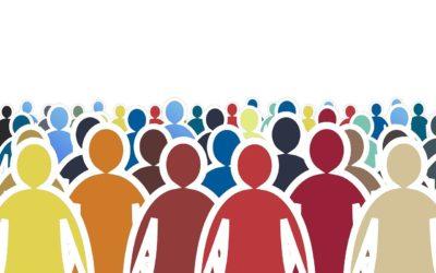 Faire confiance aux acteurs locaux pour relever les défis d'une relance ambitieuse et résiliente