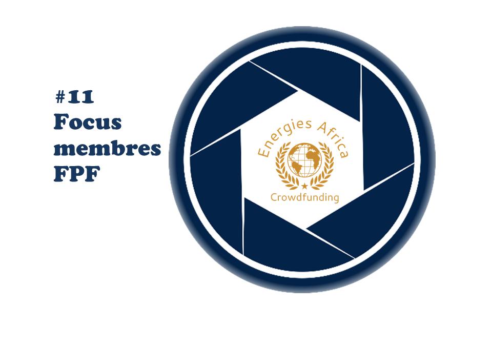 [Focus membre FPF] #11 Energies Africa