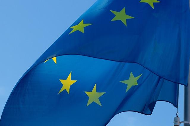 Règlement européen : courrier de l'ESMA à la Commission européenne