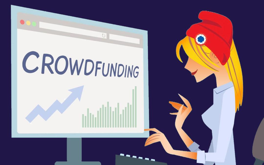 L'AMF et FPF se réjouissent des avancées obtenues en faveur du financement participatif pour les projets portés par les collectivités
